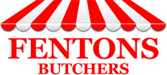 DJ Fenton Butchers
