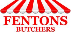 DJ Fenton Butchers